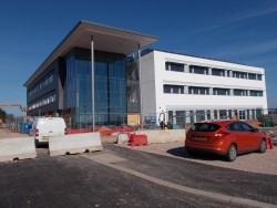 Exeter Science Park (3)